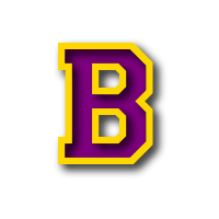 Bishop Loughlin Memorial High School logo