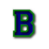 Bishop Seabury Academy logo