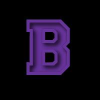 Blackstone Valley Regional Vocational Technical High School logo