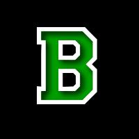 Blackwell High School logo