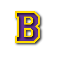 Blissfield High School logo