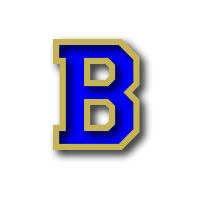 Bloom High School logo