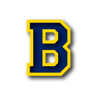 Bluejacket High School  logo