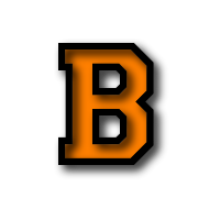 Boise City High School  logo