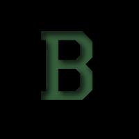 Boles High School logo