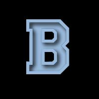 Bon Homme High School  logo