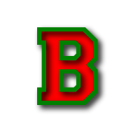 Boone High School logo