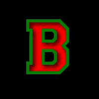 Boone High School logo