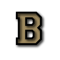 Boonville High School logo