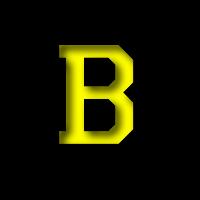 Bordentown Regional High School logo