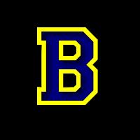 Boston Collegiate Charter High School logo