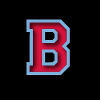 Boston Green Academy logo