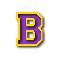 Boynton Beach Charter* High School logo