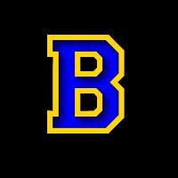 Bradford Senior High School logo