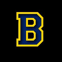 Braham Area High School logo