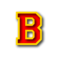 Brecksville-Broadview Heights High School logo
