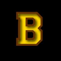Brentwood Baptist Christian Academy logo