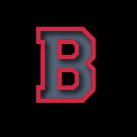 Brevard HEAT High School logo