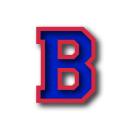 Brevard Private High School logo