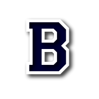 Brindlee Mountain Middle School logo