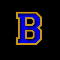 Broadfording Christian Academy logo