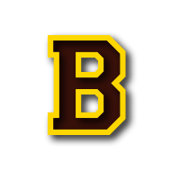 Bronx Academy of Letters logo