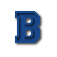 Bronx Bridges High School logo