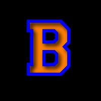 Brookfield Central School  logo