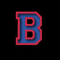 Buchanan County Public Schools logo