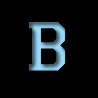 Buena High School logo