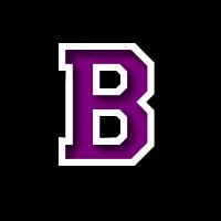 Buffalo High School logo