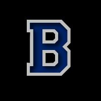 Bug-O-Nay-Ge-Shig School logo