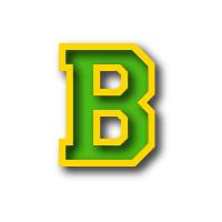 Bunn High School logo