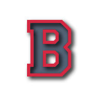 Burley Christian School logo