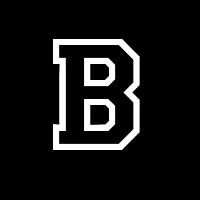 Burns Middle School logo