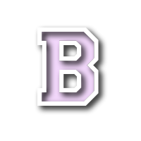 Burrell High School logo
