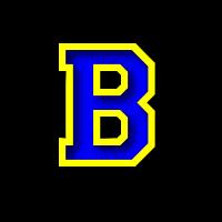 Butler High School logo