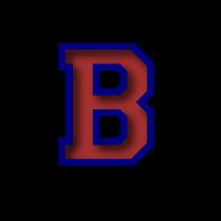 Byram Hills Senior High School logo