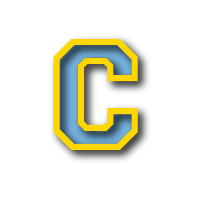 Charles B Aycock High School logo