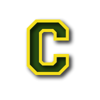 CM Delete High School logo
