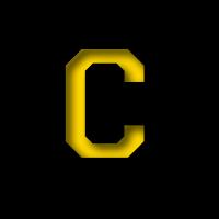 Cabrillo High School - Lompoc logo