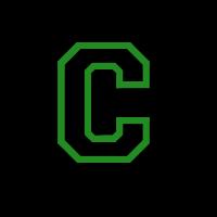 Cabrillo High School - Long Beach logo