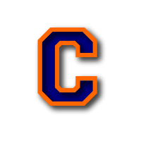 Calhoun Christian School logo