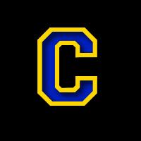 California High School - Whittier logo