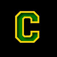 Calvary Chapel Christian School - Moreno Valley logo