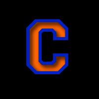 Calvary Christian Academy logo