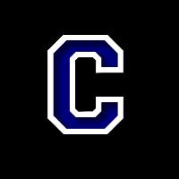 Calvary Christian School - Vista logo