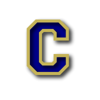 Cambridge/South Dorchester High School logo