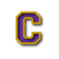 Camdenton High School logo