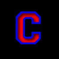 Campbell-Savona Senior High School logo